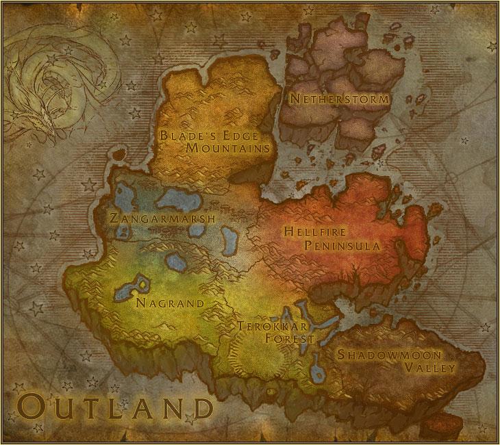 http://wow.gamepressure.com/gfx/outland.jpg